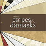 stripes-e-damasks