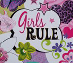 _Girls-Rule